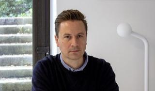 Sylvain Willenz (c) SWDO