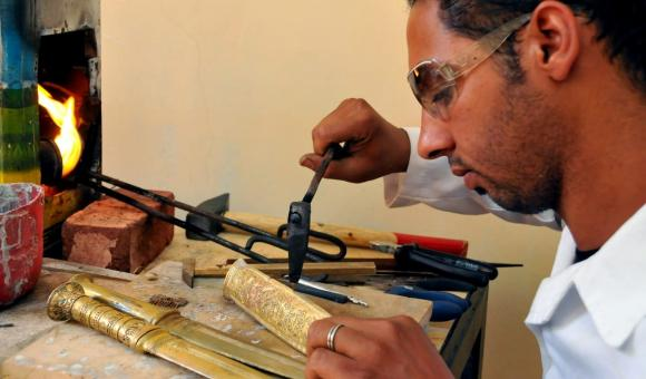 Tutankhamun_ateliers-du-caire-3-c-ateliers-du-ministere-des-antiquites-egyptiennes-