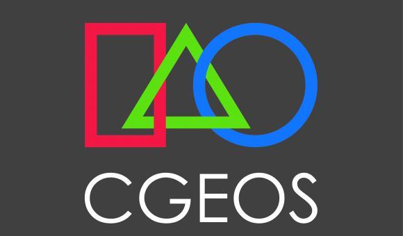 CGEOS CREATIVE GEOSENSING