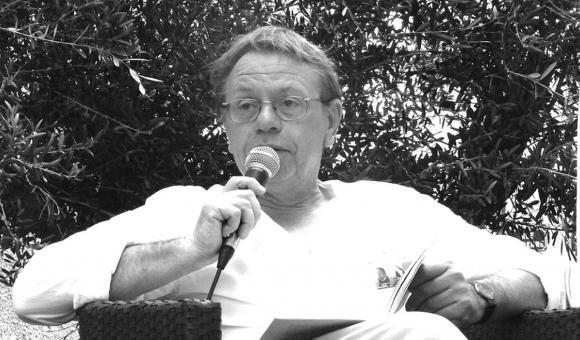 Yves Namur