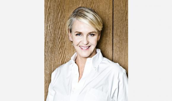 Christine Zeller