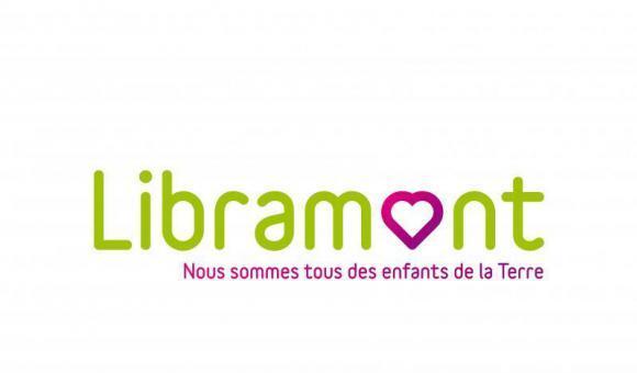 La Foire de Libramont | Wallonia be