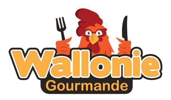 La Wallonie Gourmande 2017 c'est la richesse d'un terroir qui se partage.
