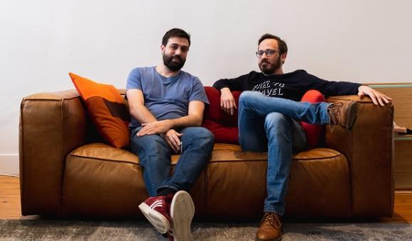 Ludus-Vincent Battaglia and Lionel Cordier