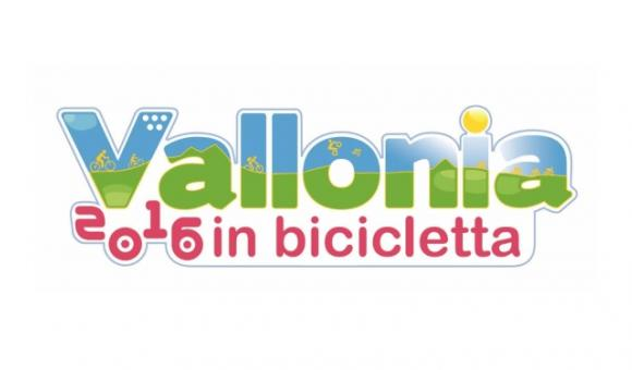 http://belgioturismo.it/contenus/2016-vallonia-in-bicicletta/it/8543.html