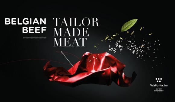 Tailor Made Meat