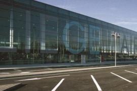 Liege Airport proposera à partir du mois d'avril 2014 deux vols par semaine vers Ajaccio et Bastia.